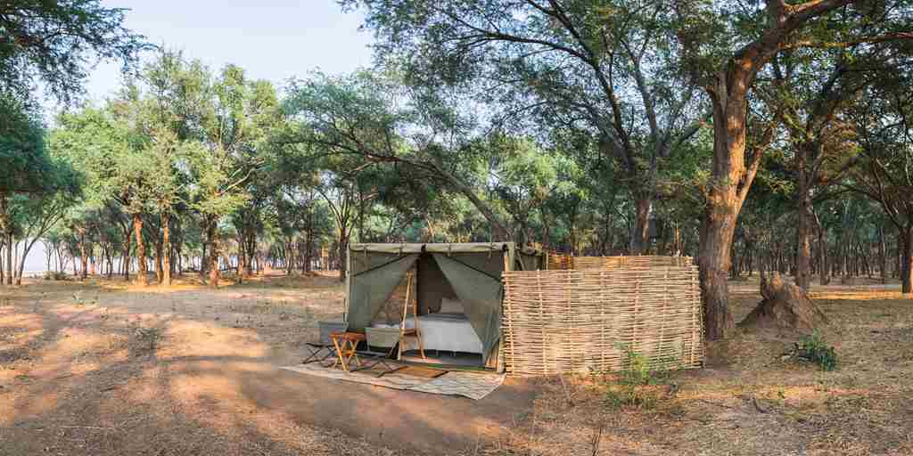 Kutali-camp-tent-view-Zambia-yellow-zebra-safaris.jpg