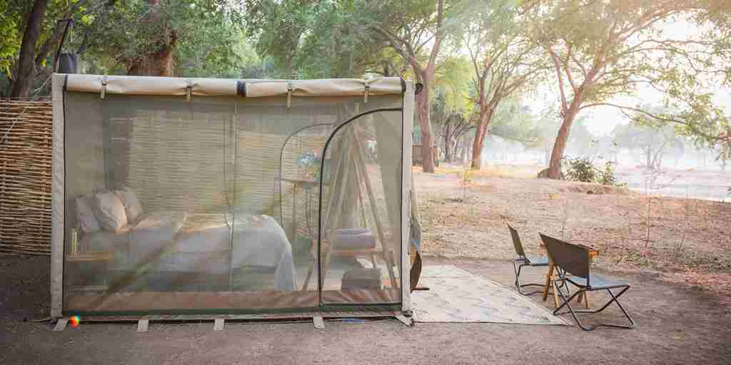 Kutali-camp-tent-Zambia-yellow-zebra-safaris.jpg