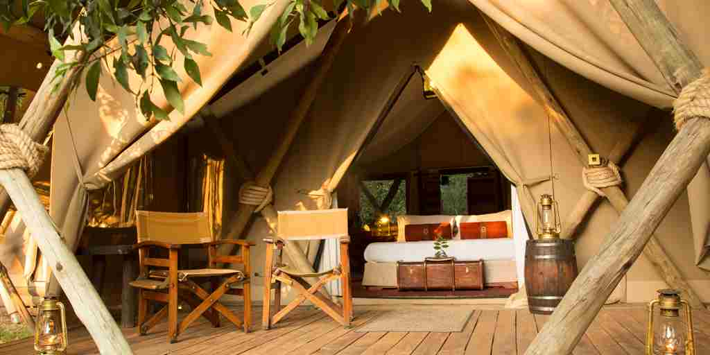 mara-expeditions-bedroom-view-kenya-yellow-zebra-safaris.jpg