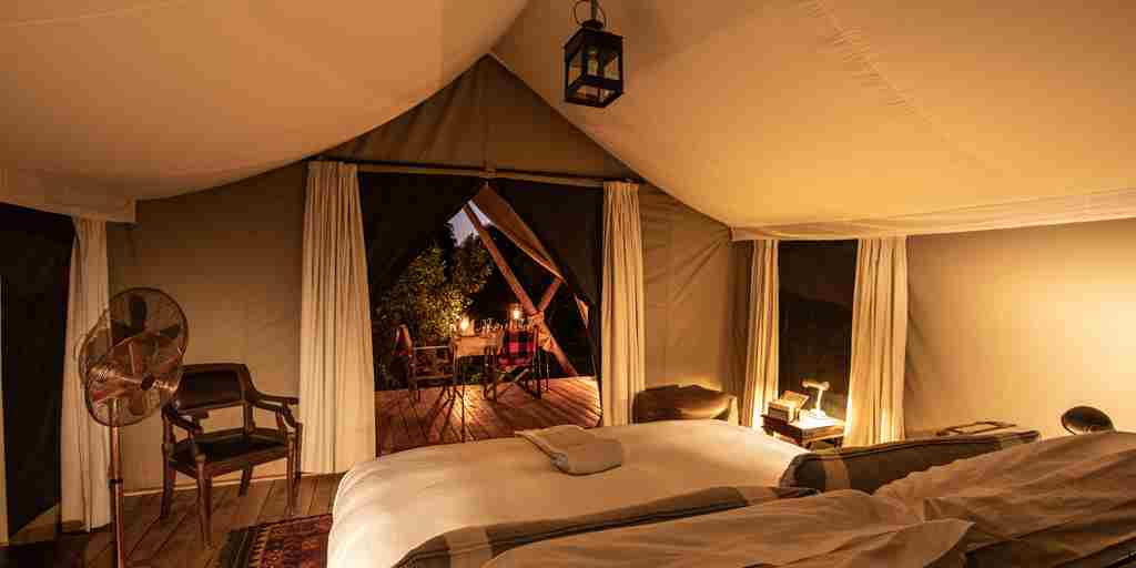 mara-expeditions-double-bedroom-view-kenya-yellow-zebra-safaris.jpg