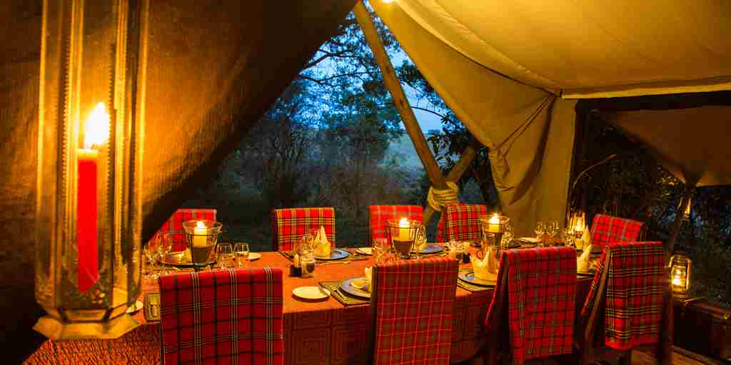 mara-expeditions-food-dining-kenya-yellow-zebra-safaris.jpg