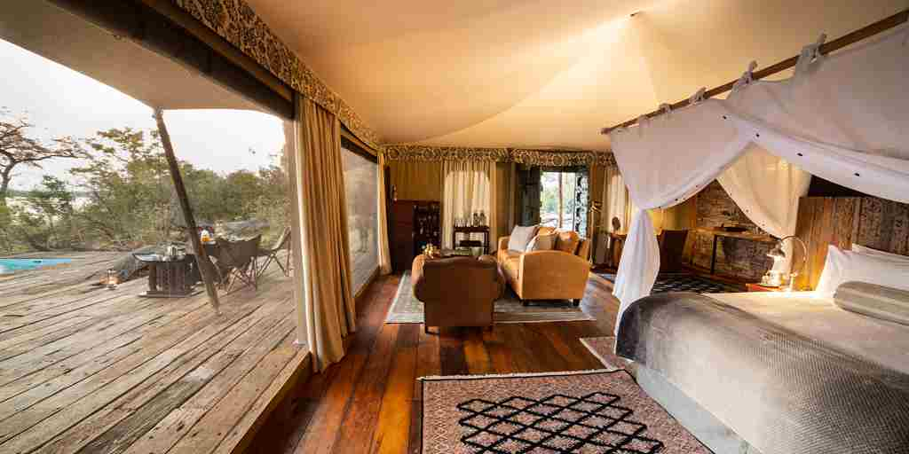 mpala-jena-camp-double-room-view-zimbabwe-yellow-zebra-safaris.jpg