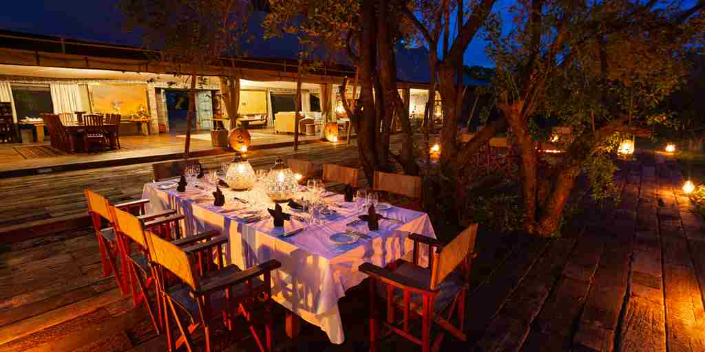 mpala-jena-camp-night-dining-zimbabwe-yellow-zebra-safaris.jpg
