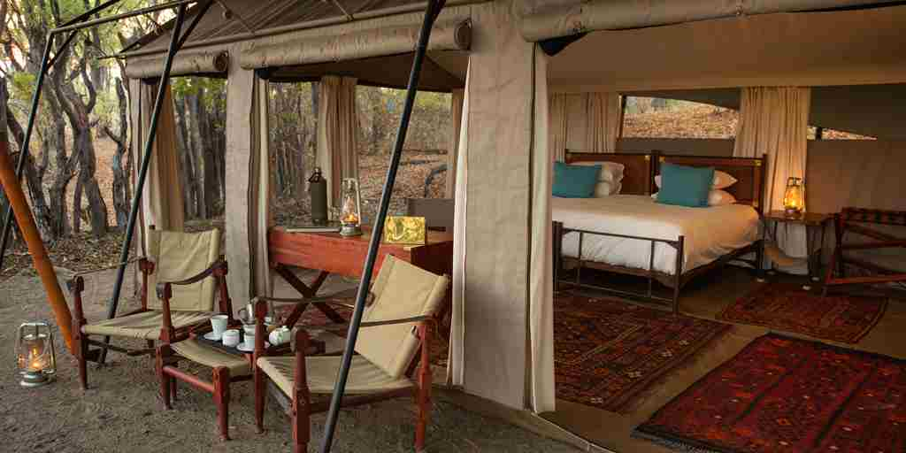 sapi-explorers-camp-room-view-zimbabwe-yellow-zebra-safaris.jpg