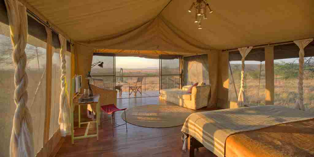 dunia-camp-double-bedroom-tent-view-tanzania-yellow-zebra-safaris.jpg