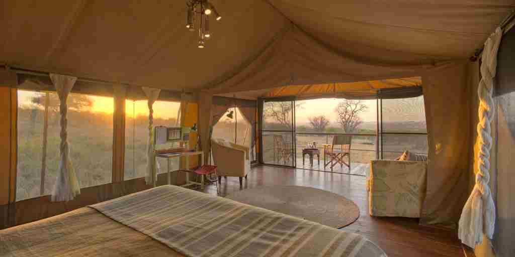 dunia-camp-double-bedroom-viewtanzania-yellow-zebra-safaris.jpg