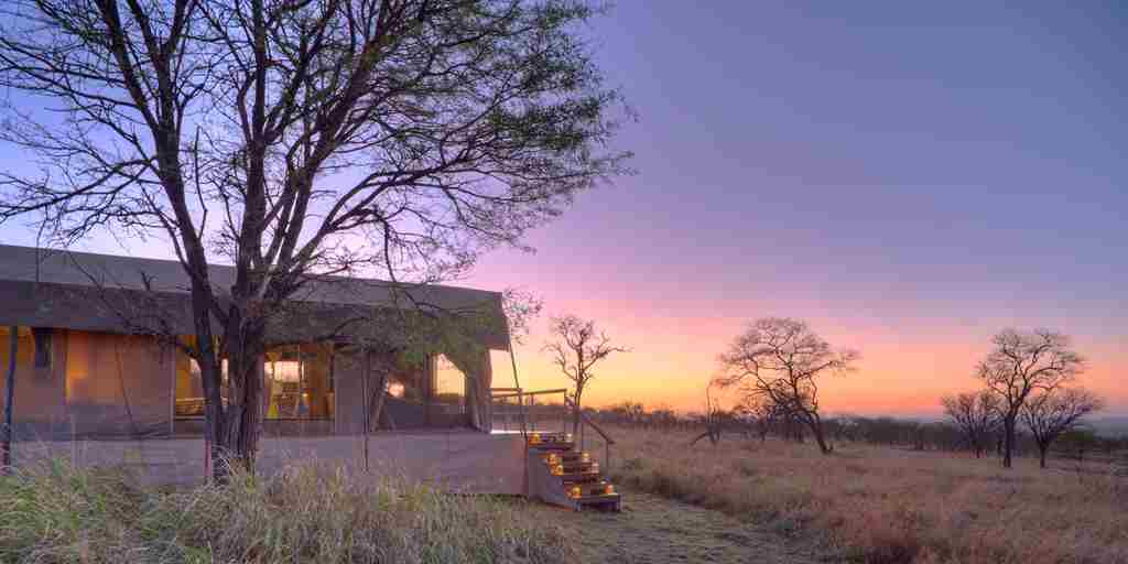 dunia-camp-exterior-tanzania-yellow-zebra-safaris.jpg