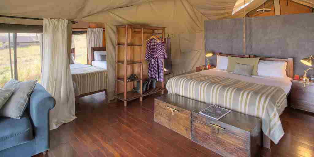 dunia-camp-guest-room-tanzania-yellow-zebra-safaris.jpg