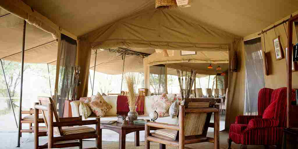 dunia-camp-main-area-tanzania-yellow-zebra-safaris.jpg