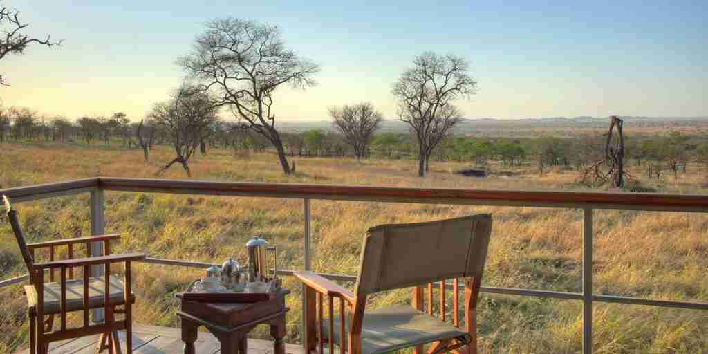dunia-camp-deck-room-tanzania-yellow-zebra-safaris.jpg