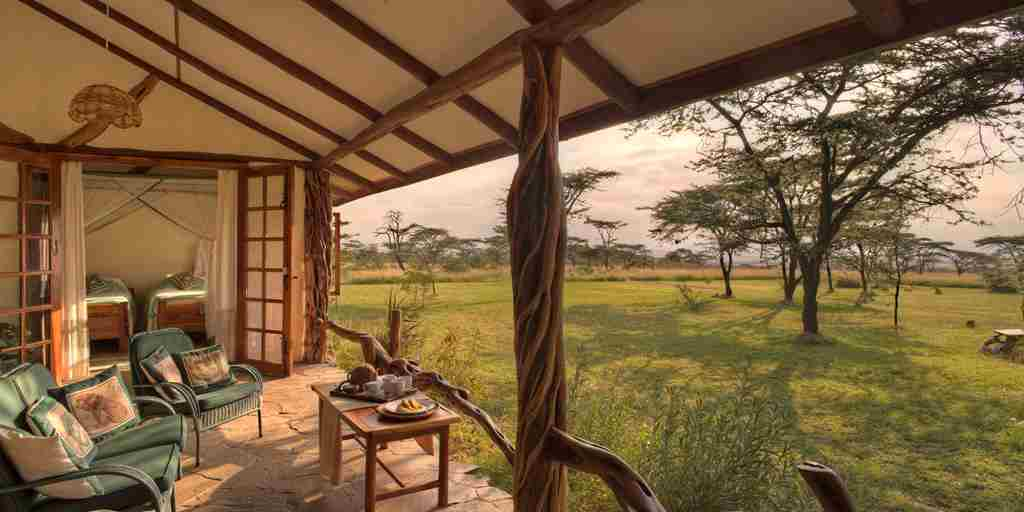 Topi-House-exterior-kenya-yellow-zebra-safaris.jpg