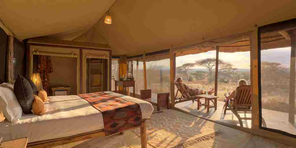 little-olivers-bedroom-tanzania-yellow-zebra-safaris.jpg