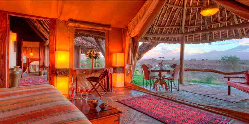 tortilis-camp-bedroom-deck-kenya-yellow-zebra-safaris.jpg