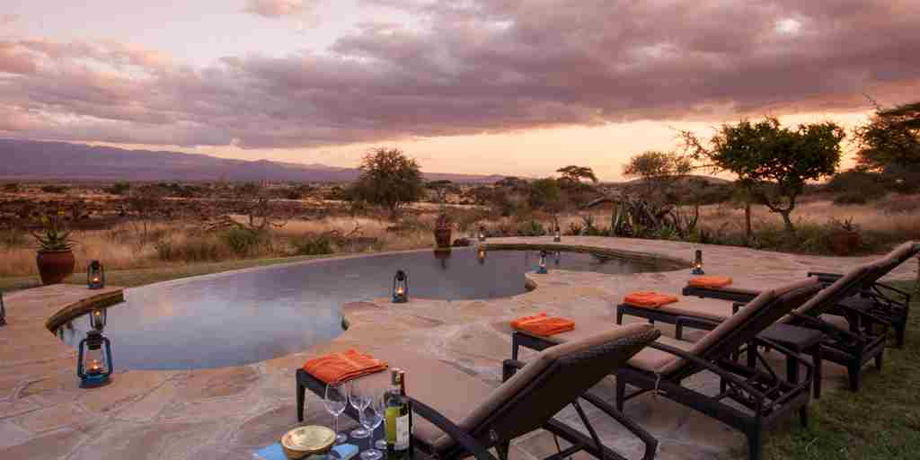 tortilis-camp-pool-area-kenya-yellow-zebra-safaris.jpg