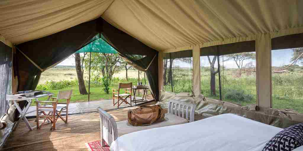 serians-serengeti-north-bedroom-view-tanzania-yellow-zebra-safaris.jpg