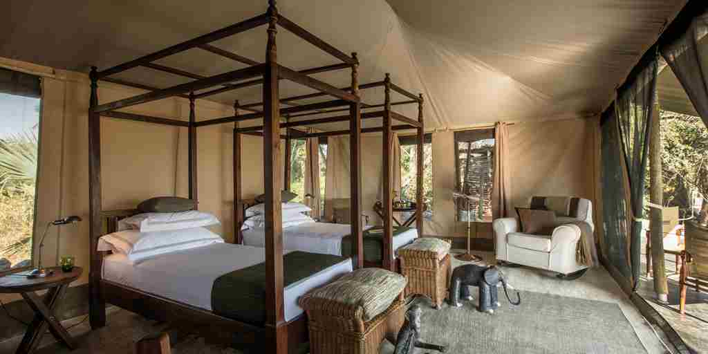 chem-chem-safari-lodge-family-room-tanzania-yellow-zebra-safaris.jpg