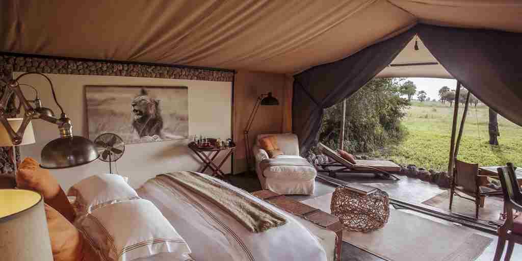 chem-chem-safari-lodge-luxury-double-room-tanzania-yellow-zebra-safaris.jpg