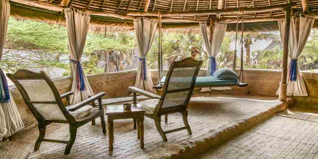manda-bay-interior-kenya-yellow-zebra-safaris.jpg