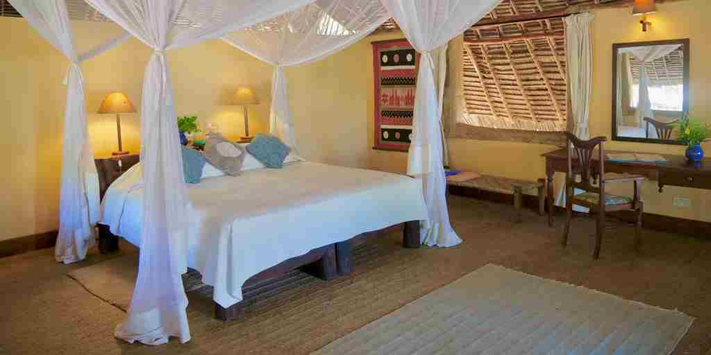 manda-bay-double-bedroom-kenya-yellow-zebra-safaris.jpg