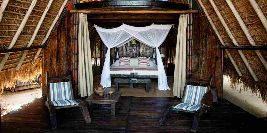 greystoke-mahale-double-room-tanzania-yellow-zebra-safaris.jpg