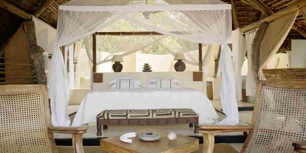 kiba-point-camp-double-bedroom-tanzania-yellow-zebra-safaris.jpg