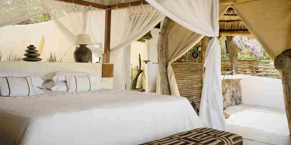 kiba-point-camp-double-bed-tanzania-yellow-zebra-safaris.jpg