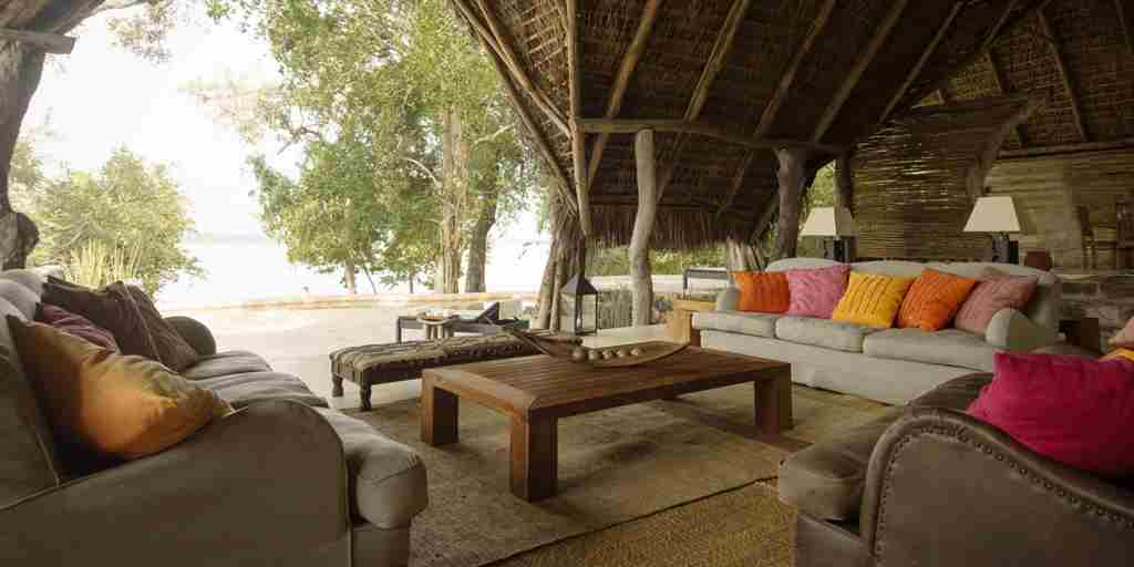 kiba-point-camp-main-area-tanzania-yellow-zebra-safaris.jpg