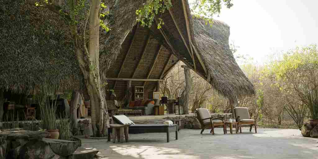 kiba-point-camp-outside-exterior-tanzania-yellow-zebra-safaris.jpg