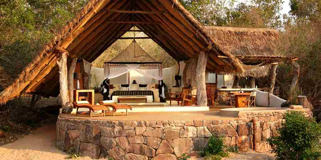 kiba-point-camp-outside-tanzania-yellow-zebra-safaris.jpg