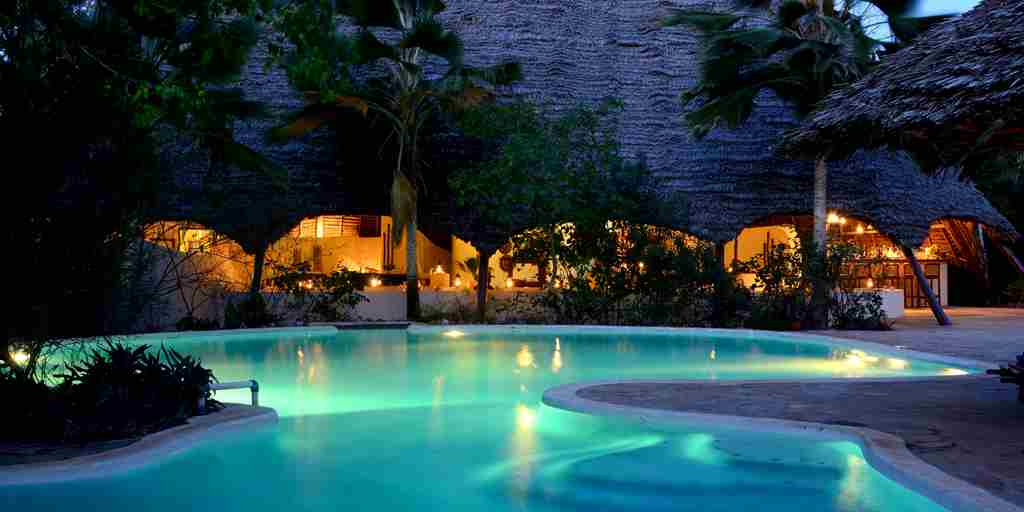 unguja-lodge-pool-tanzania-yellow-zebra-safaris.JPG