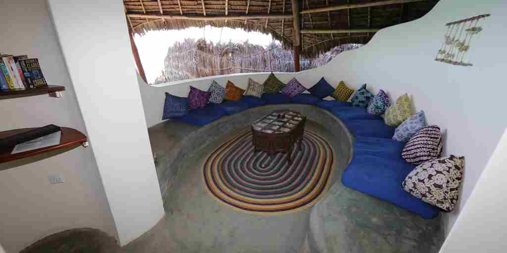 unguja-lodge-seating-area-tanzania-yellow-zebra-safaris.JPG