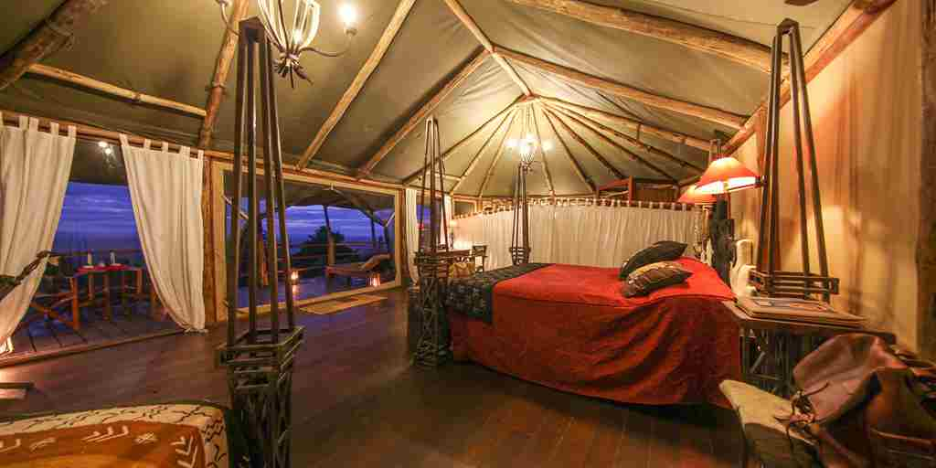 kilima-camp-tent-interior-kenya-yellow-zebra-safaris.jpg