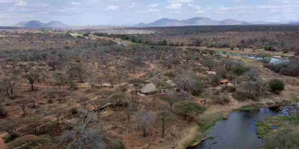 asanja-ruaha-view-tanzania-yellow-zebra-safaris.jpg