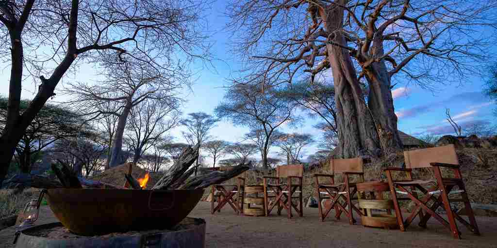 asanja-ruaha-camp-fire-tanzania-yellow-zebra-safaris.jpg