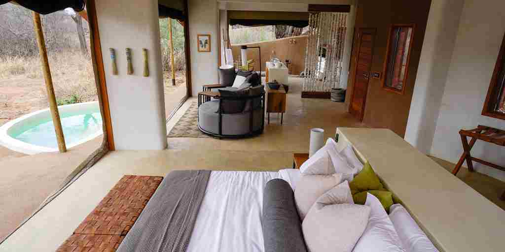 asanja-ruaha-double-bedroom-tanzania-yellow-zebra-safaris.jpg
