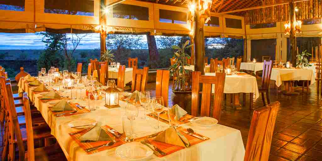 Tipilikwani-Mara-Camp-dining-room-kenya-yellow-zebra-safaris.jpg