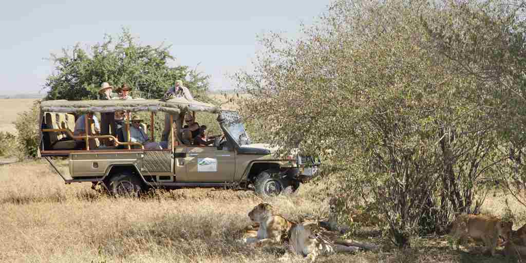 Tipilikwani-Mara-Camp-game-drive-kenya-yellow-zebra-safaris.jpg