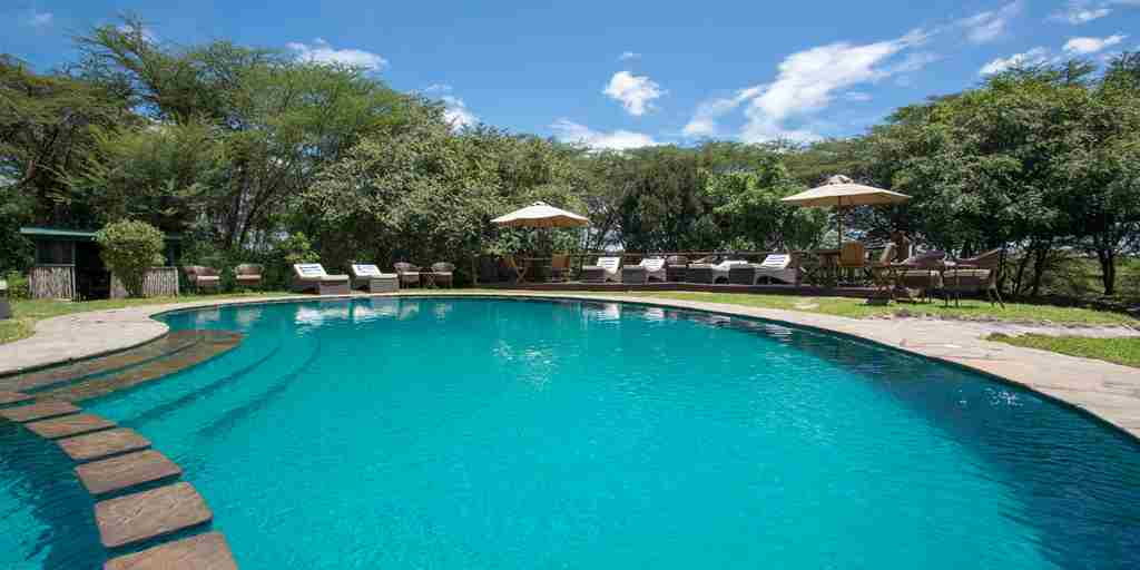 Tipilikwani-Mara-Camp-pool-area-kenya-yellow-zebra-safaris.jpg