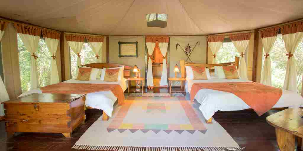 Tipilikwani-Mara-Camp-twin-room-kenya-yellow-zebra-safaris.jpg