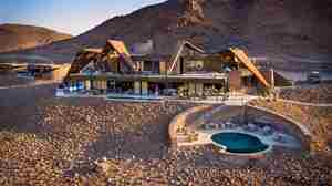 Aerial-view-guest-area-andBeyond-Sossusvlei-Yellow-zebra-safaris.jpg