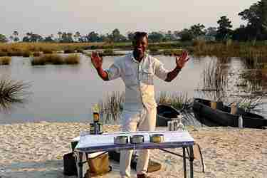 15Drinks-botswana-client-review-yellow-zebra-safaris.jpg