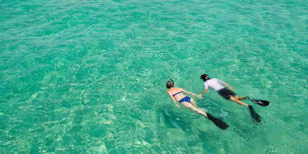 5. May in Mozambique benguerra-island-snorkelling.jpg