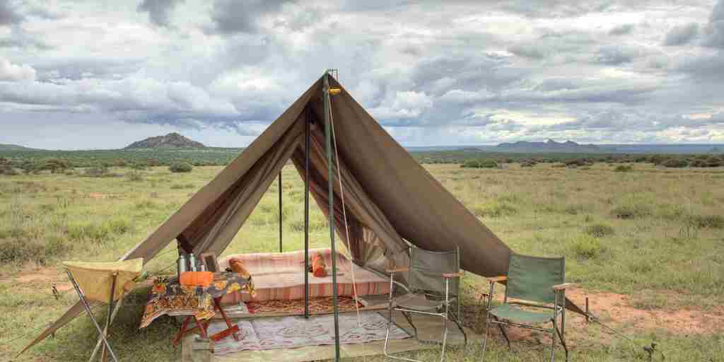 karisia-walking-safaris-tent-double-bed-yellow-zebra-safaris.jpg