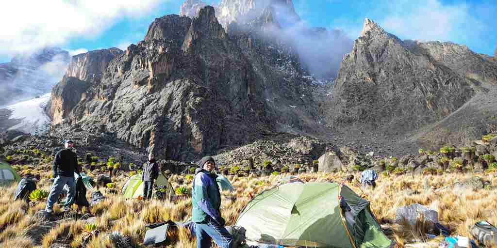 karisia-walking-safaris-mount-kenya-yellow-zebra-safaris.jpg