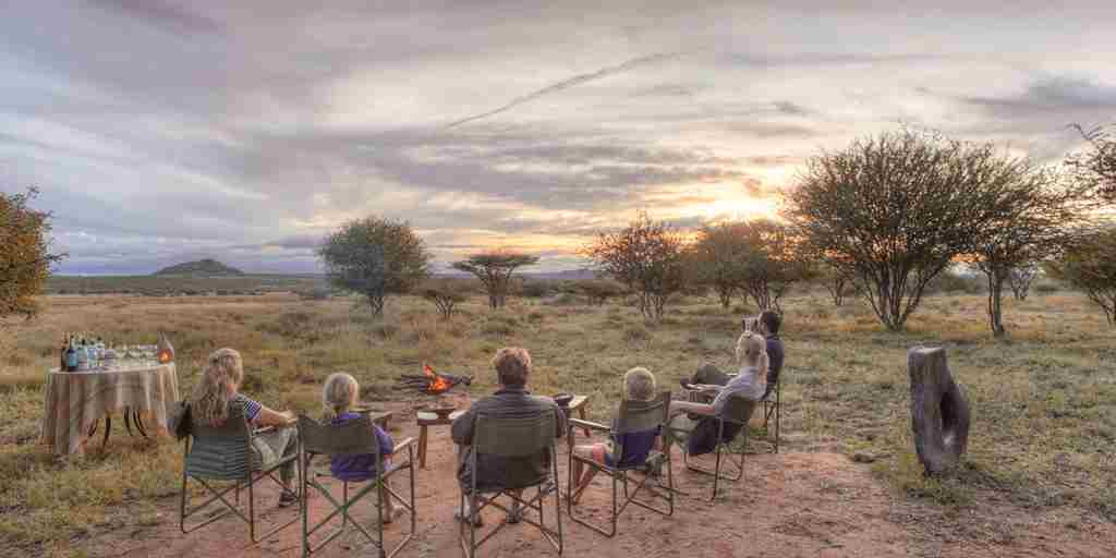karisia-walking-safaris-sundowners-yellow-zebra-safaris.jpg
