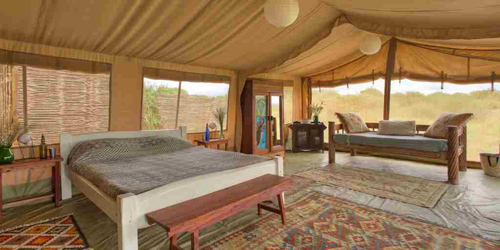 karisia-walking-safaris-tumaren-camp-double-bed-yellow-zebra-safaris.jpg