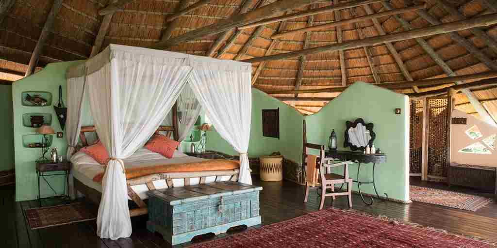 lupita-island-double-bedroom-tanzania-yellow-zebra-safaris.jpg