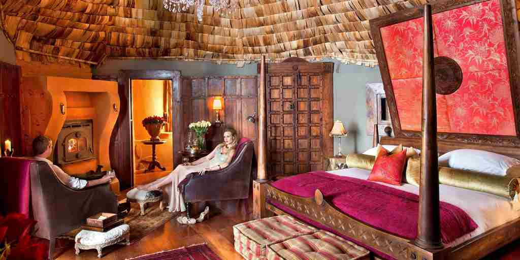 ngorongoro-crater-lodge-double-bedroom-tanzania-yellow-zebra-safaris.jpg