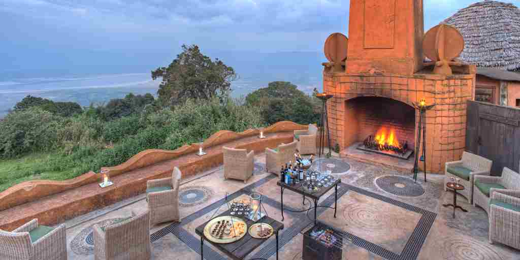 ngorongoro-crater-lodge-guest-terrace-tanzania-yellow-zebra-safaris.jpg