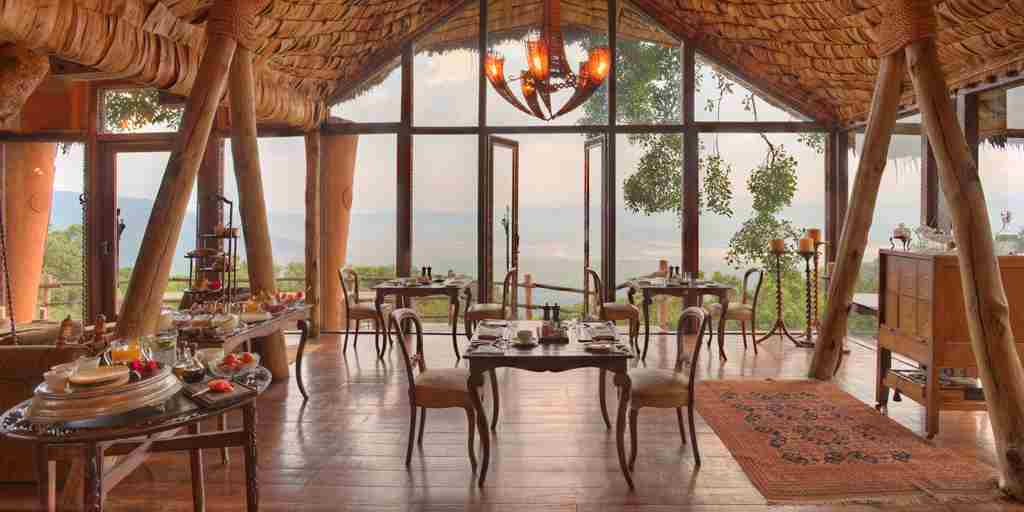 ngorongoro-crater-lodge-dining-interior-tanzania-yellow-zebra-safaris.jpg